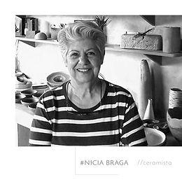 ProjetoCuradoria_NiciaBraga377.jpg