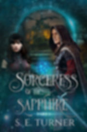 The Sorceress of the Sapphire 2-20.jpg