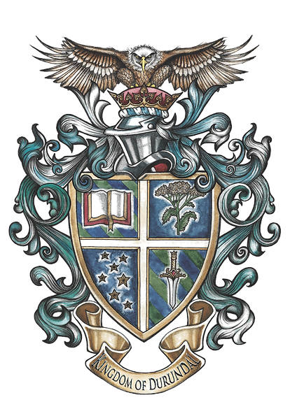 CoatofArms-witheagle%20jpeg_edited.png