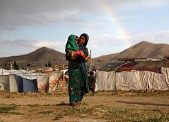 REUTERS_Stringer_IDP near Kabul 2019.jpeg