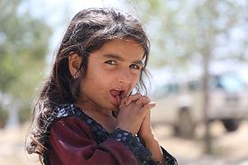 UNICEF_UN0502897.JPG