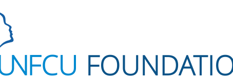 TKHF awarded a grant from the UNFCU Foundation!