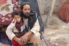UNICEF_UN0498792_UNICEF Afghanistan.JPG