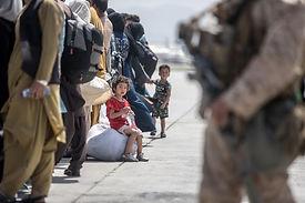 U.S. MARINES_Reuters.jpeg