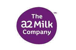 a2m improves facility