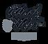 black-hops-logo-pms-on-white-01-transpar