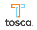 tosca.png