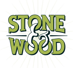 Stone and Wood works with Fibre King