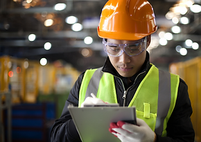 leaders in innovation for packaging automation