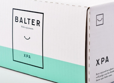 Balter Brewing Co Achieves Massive Expansion With The Help Of Fibre King.