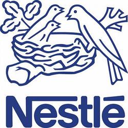 Nestle customer of Fibre King
