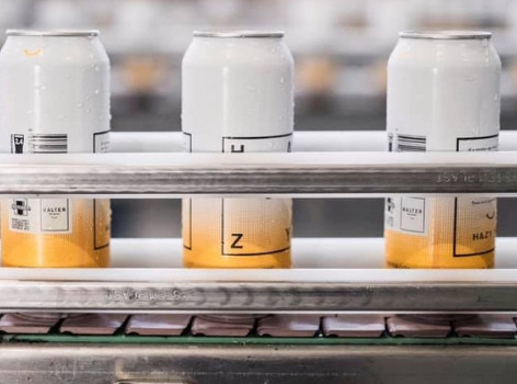 Have you considered the right conveyors for your canning line?