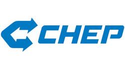chep improves production