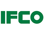 ifco.png