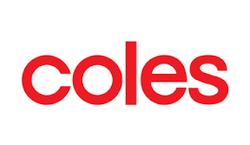 Coles_logo_HR