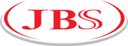 JBS-  Fibre King customer