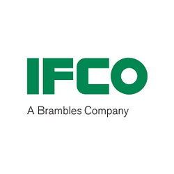 Ifco improves production