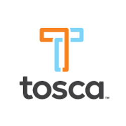 tosca works with Fibre King