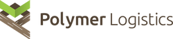 Polymer Logo high res