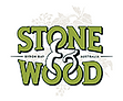 stone&wood.png