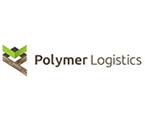 polymerlogistics.png