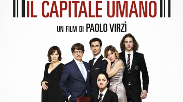 il-capitale-umano-streaming-642x325.png