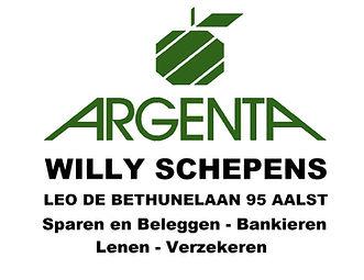 Argenta_vectorized.jpg