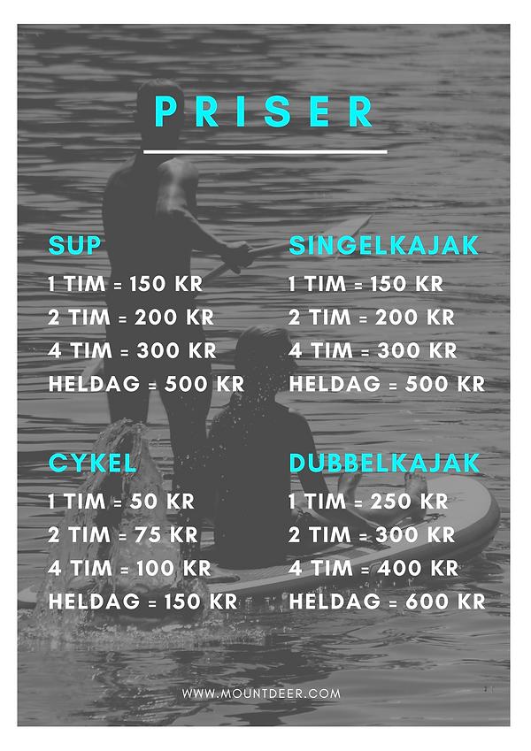 PRISLISTA WEBBEN-2.png