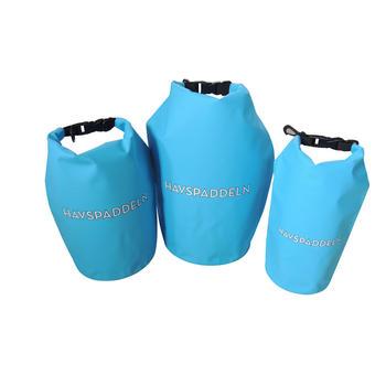 Drybag vattentät