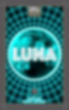 Luna Pump Clip NEW.jpg