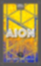 Aion Pump Clip new.jpg