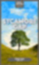 Sycamore Gap Pump Clip_edited.jpg