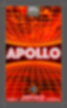Apollo Pump Clip.jpg
