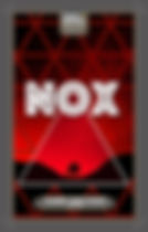 Nox Pump Clip 4.jpg