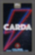 CARDA COLA PUMP CLIP.jpg