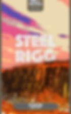 Steel Rigg.jpg