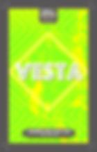 Vesta Clip 2.jpg