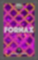 Fornax Pump Clip new.jpg