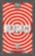 Juno Pump Clip New 2.jpg