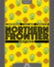 Northern Frontier Pump Clip.jpg
