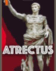 Atrectus clip 3_edited.jpg