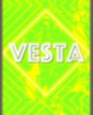 Vesta Clip 2_edited.jpg