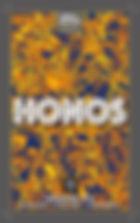 Honos Pump Clip.jpg