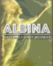 Albina Pump Clip_edited.jpg