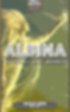 Albina Pump Clip_edited.jpg
