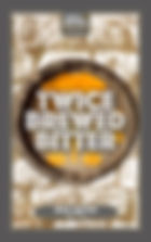Twice Brewed Bitter Pump Clip.jpg