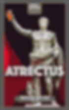 Atrectus clip 3.jpg