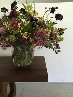 Missi Flowers 17