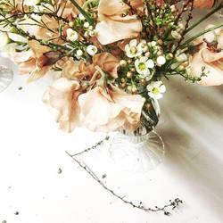 Missi Flowers 4
