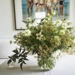 Missi Flowers 56